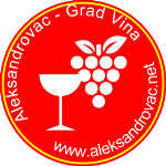 Aleksandrovac – grad vina